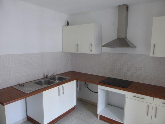 Vente appartement St denis 139000€ - Photo 4