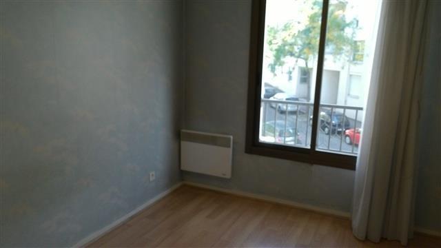 Location appartement Lyon 7ème 699€ CC - Photo 2