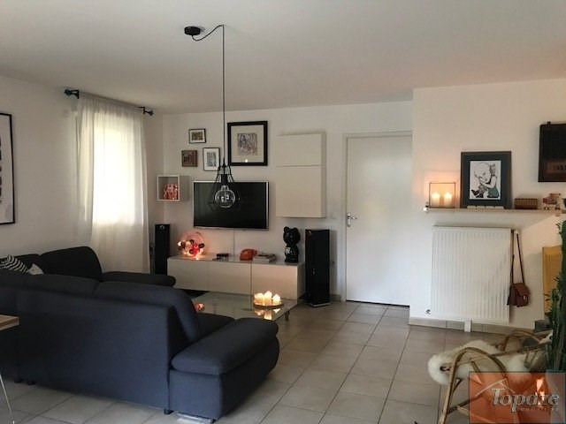 Vente appartement Castanet-tolosan 292 000€ - Photo 4