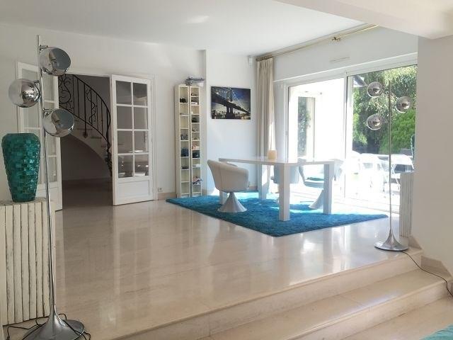 Revenda residencial de prestígio casa Les alluets le roi 1180000€ - Fotografia 3