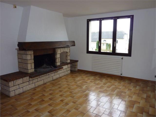 Location maison / villa Ecrouves 880€ CC - Photo 2