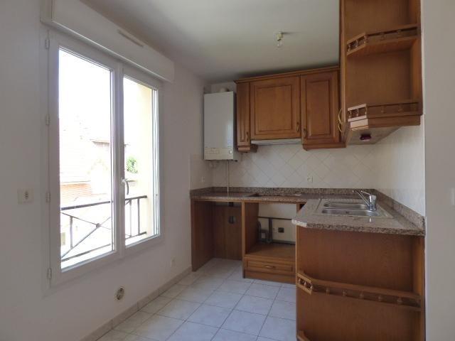 Location appartement Argenteuil 790€ CC - Photo 2