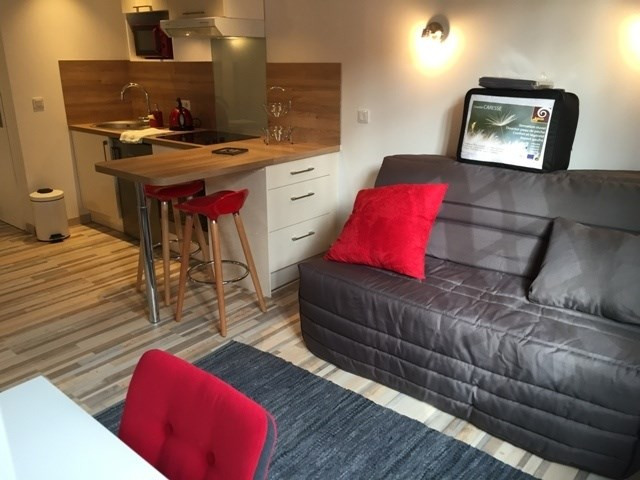 Location appartement Toulouse 660€ +CH - Photo 6