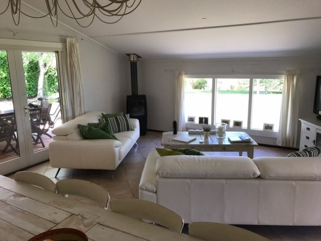 Sale house / villa Samatan 4 km 239 000€ - Picture 10
