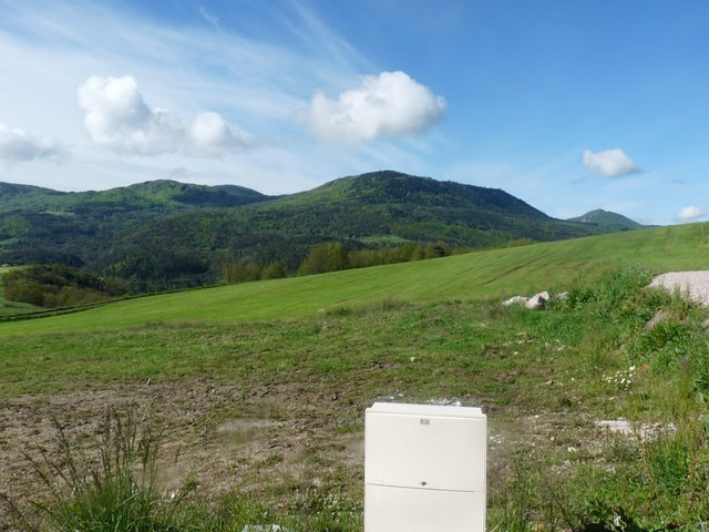 Vente terrain Retournac 60 000€ - Photo 4