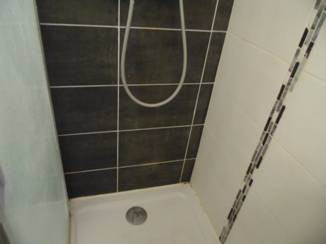 Sale apartment Grenoble 150 000€ - Picture 12