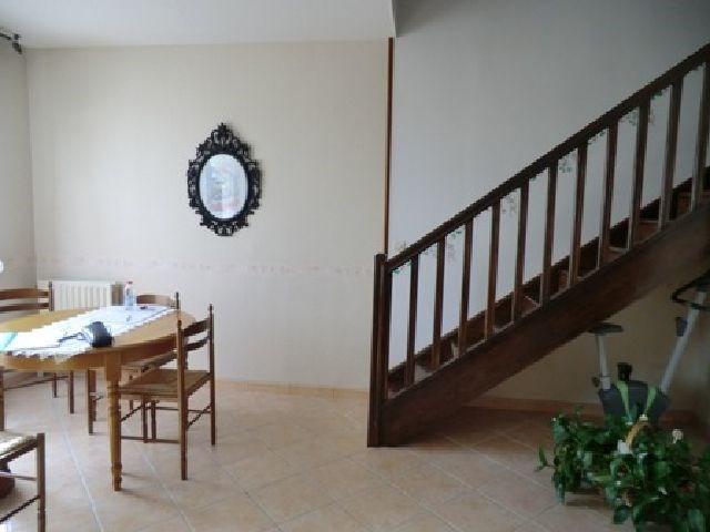 Rental apartment Chalon sur saone 541€ CC - Picture 3