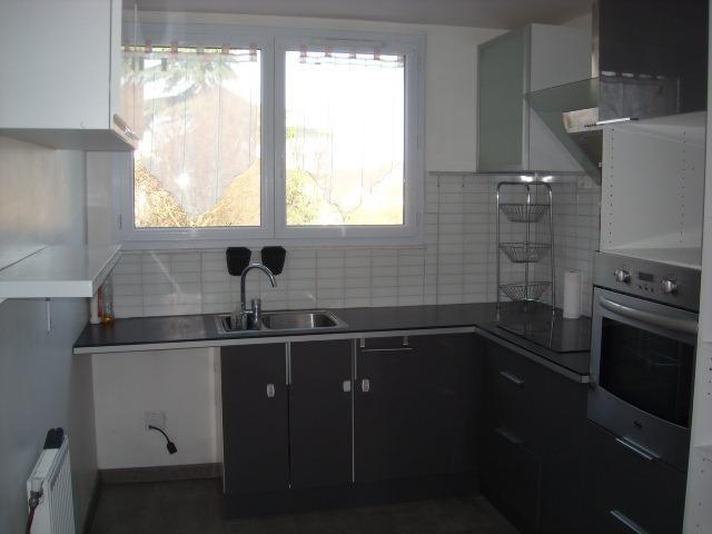 Vente appartement Limeil brevannes 182000€ - Photo 4