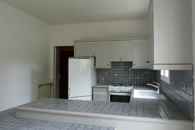 Sale house / villa Verneuil sur seine 655000€ - Picture 8