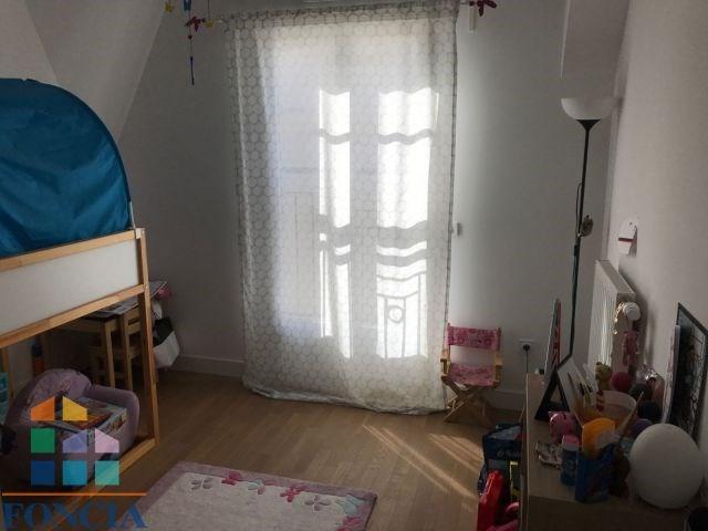Location maison / villa Puteaux 2450€ CC - Photo 4