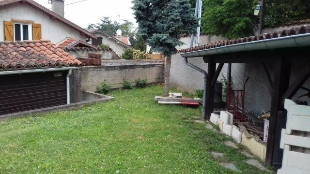 Vendita casa Cuzieu 255000€ - Fotografia 7