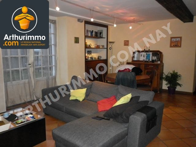 Produit d'investissement maison / villa Bordes 270 000€ - Photo 5