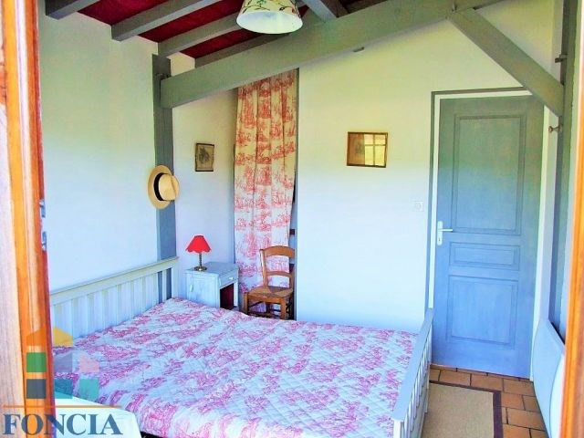Vente maison / villa Mussidan 348 000€ - Photo 8