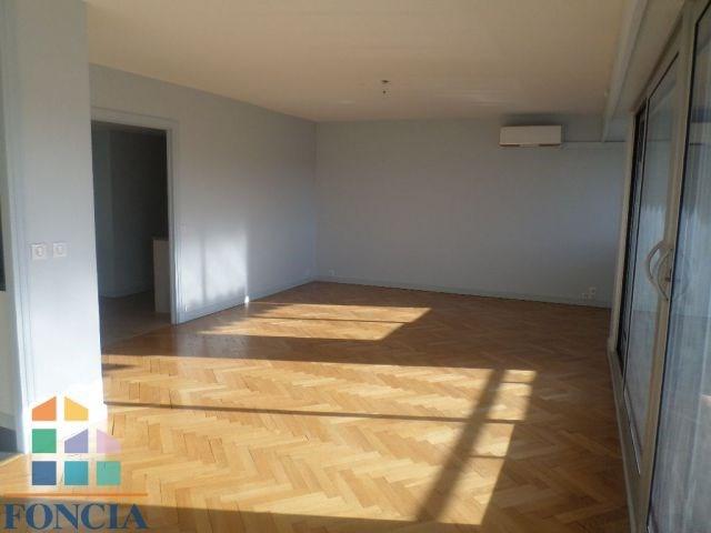 Vente appartement Bourg-en-bresse 295000€ - Photo 6
