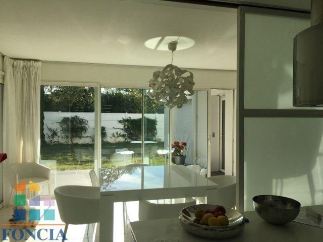 Verkauf von luxusobjekt haus Bergerac 646000€ - Fotografie 5