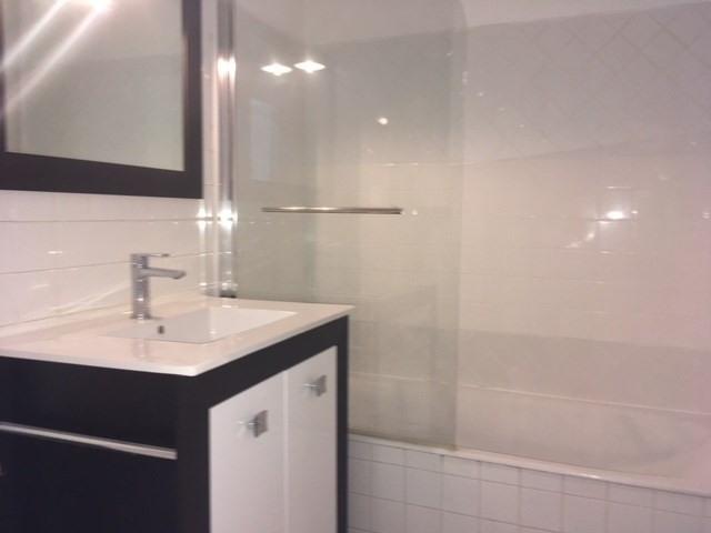Location appartement Romans-sur-isère 444€ CC - Photo 2