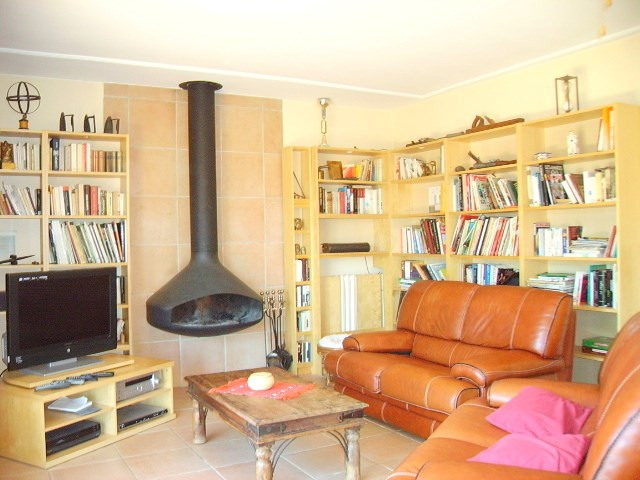 Location vacances appartement Bormes les mimosas 2 000€ - Photo 9