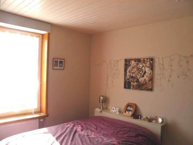 Sale house / villa Simandre 179000€ - Picture 7