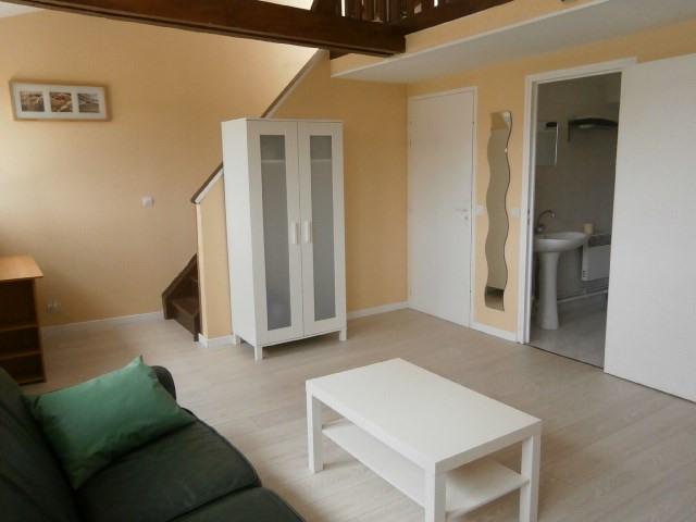 Location appartement Fontainebleau 662€ CC - Photo 4