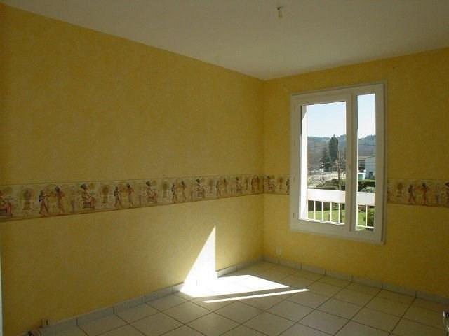 Rental apartment Dunieres 500€ CC - Picture 5