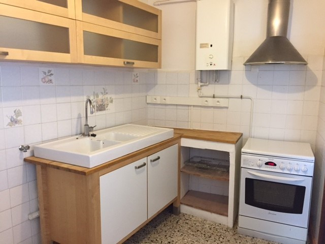 Location appartement Marseille 16ème 721€ CC - Photo 3