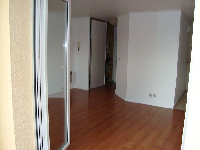 Rental apartment Triel sur seine 630€ CC - Picture 3