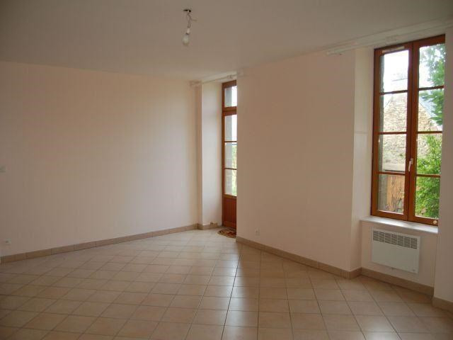 Location appartement Logonna-daoulas 494€ CC - Photo 2
