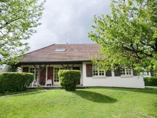 Sale house / villa St remy 205000€ - Picture 1