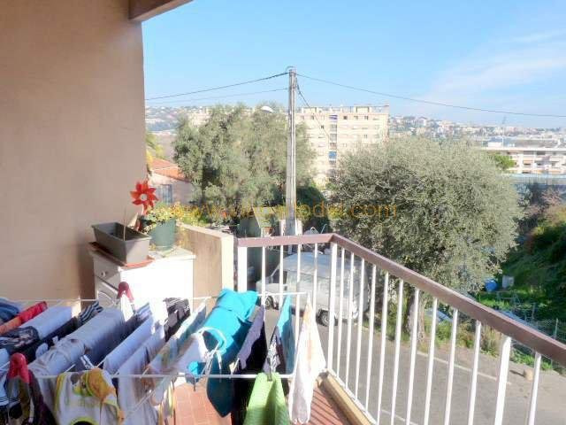 Viager appartement Saint-laurent-du-var 43 000€ - Photo 2