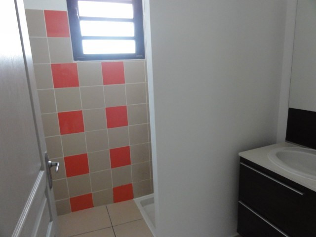 Vente appartement La possession 97 200€ - Photo 4