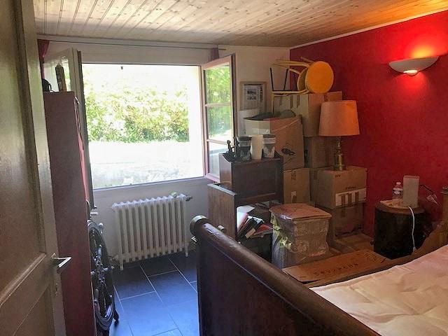 Sale house / villa Saint palais sur mer 470250€ - Picture 12