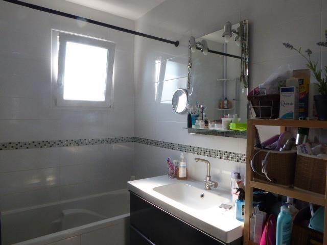 Sale house / villa Villeurbanne 335000€ - Picture 9