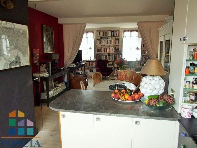 Sale house / villa Bergerac 347000€ - Picture 3