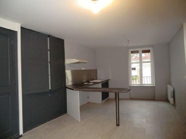 Location appartement Chalon sur saone 511€ CC - Photo 3