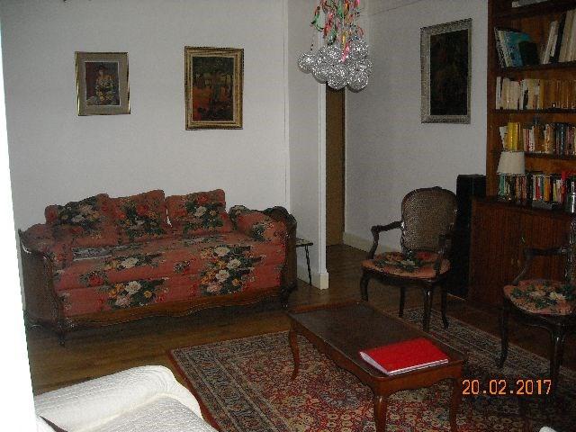 Location appartement Vichy 240€ CC - Photo 5