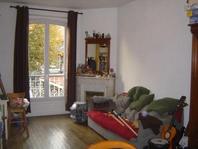 Vente maison / villa Villemomble 312000€ - Photo 3
