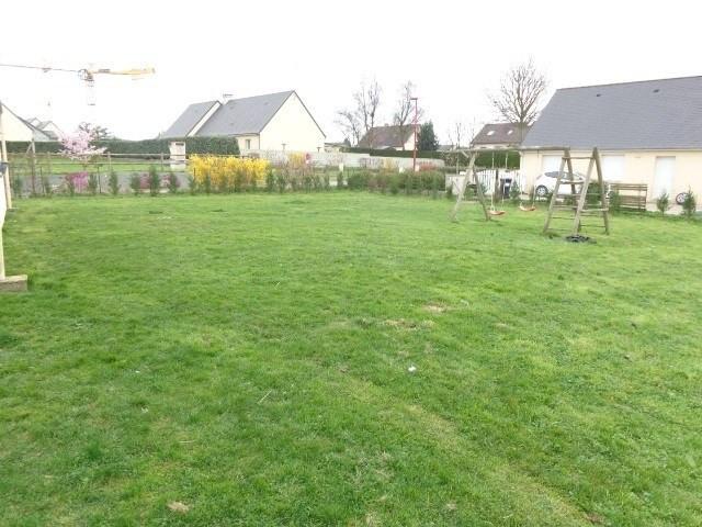 Vente maison / villa Baupte 102100€ - Photo 2