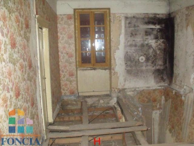 Vente maison / villa Bergerac 36000€ - Photo 7