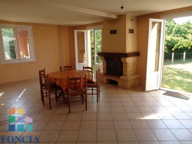Venta  casa Bergerac 139000€ - Fotografía 2