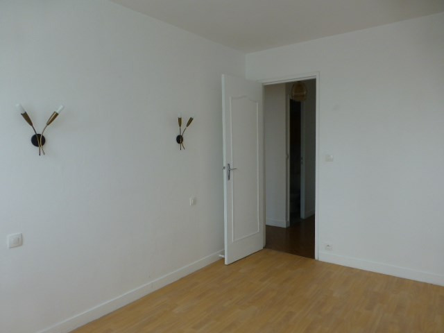 Rental apartment Bonnières-sur-seine 900€ CC - Picture 11
