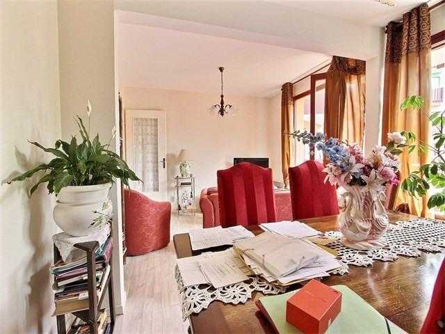 Sale apartment Cran-gevrier 148400€ - Picture 4