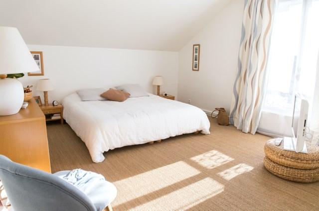 Sale house / villa Enghien-les-bains 1390000€ - Picture 11