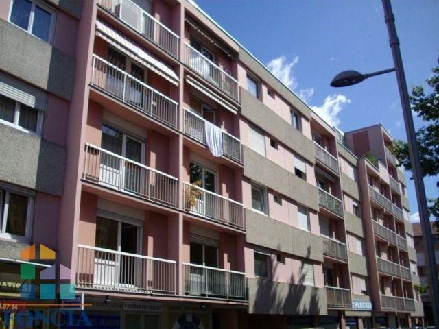 Location appartement Villeurbanne 799€ CC - Photo 6