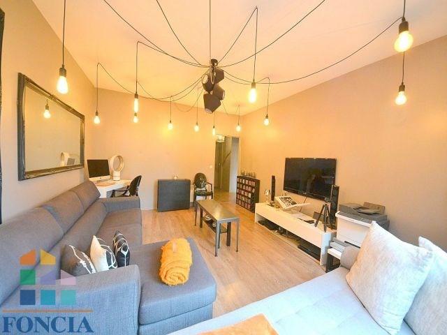 Vente appartement Puteaux 357000€ - Photo 2