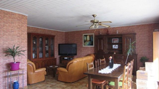 Sale house / villa Saint-julien-de-l'escap 115000€ - Picture 7