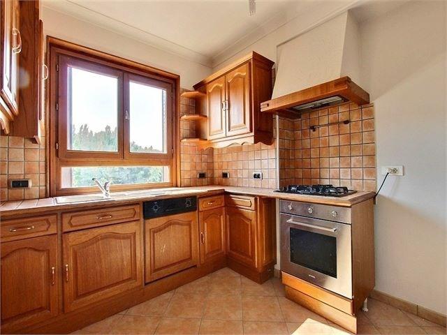 Rental apartment Cran gevrier 735€ CC - Picture 4