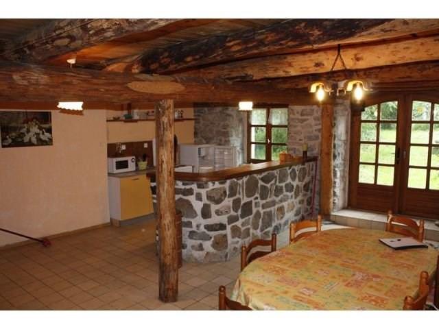 Vente maison / villa St front 295000€ - Photo 5