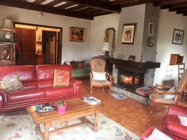 Продажa дом Luzinay 365000€ - Фото 2