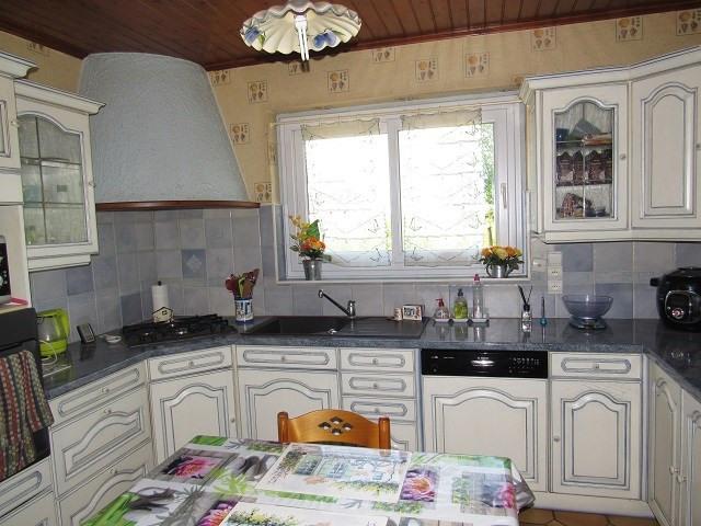 Sale house / villa Saint-julien-de-l'escap 115000€ - Picture 9