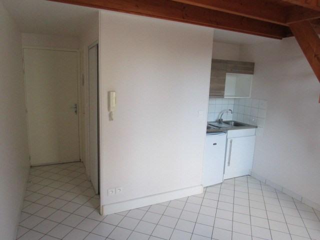 Affitto appartamento St lo 315€ CC - Fotografia 4